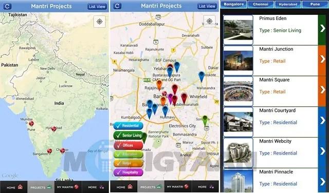 Mantri-Corp-App-review-3