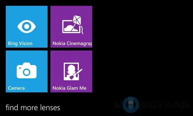 Nokia-Lumia-630-53