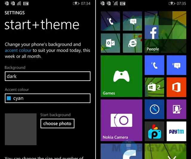 Nokia-Lumia-630-72