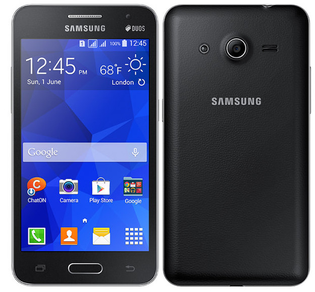 Samsung-Galaxy-Core-2-Duos-official