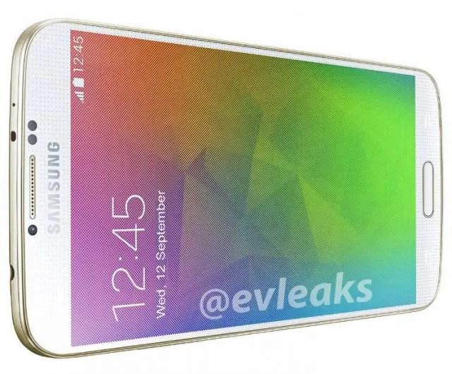 Samsung-Galaxy-F-leaks1-e1403316721192