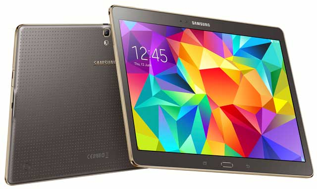 Samsung-Galaxy-Tab-S-10-5-both-official