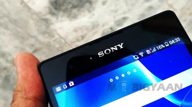 Sony-Xperia-T2-Ultra-DualSony-Xperia-T2-Ultra-Dual-137