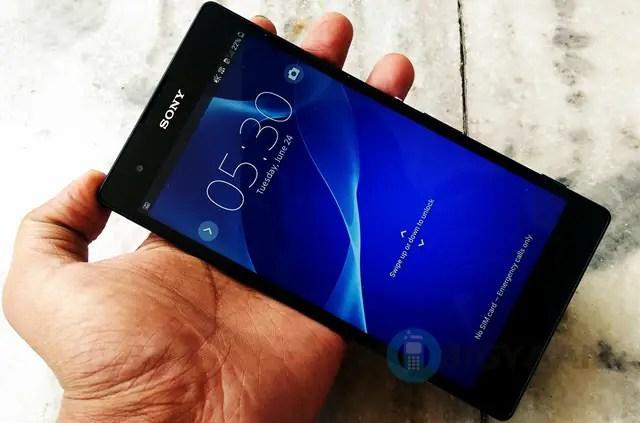 Sony-Xperia-T2-Ultra-DualSony-Xperia-T2-Ultra-Dual-141