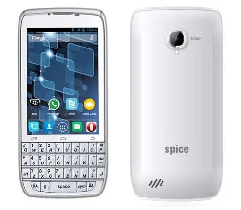 Spice-Stellar-360-1