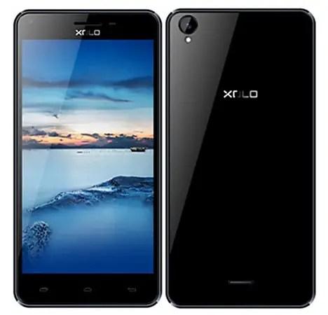 Xolo-Q2000L-online