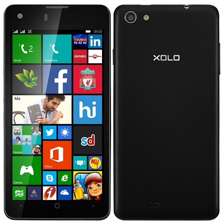 Xolo-Win-Q900s-official