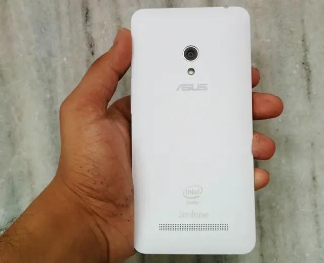 Asus-Zenfone-5-112