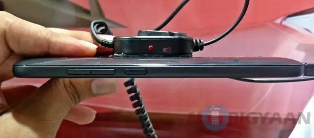 HTC-Desire-616-5