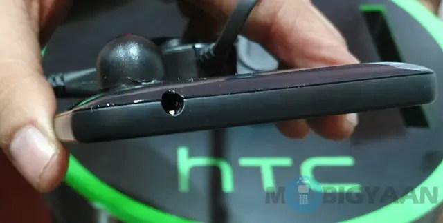HTC-Desire-616-8