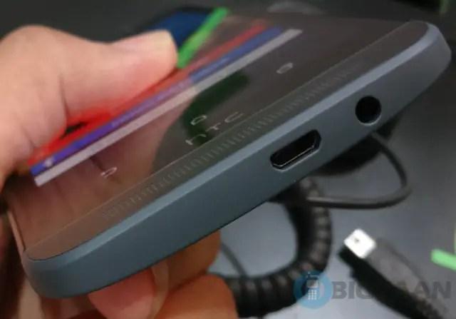 HTC-One-E8-10