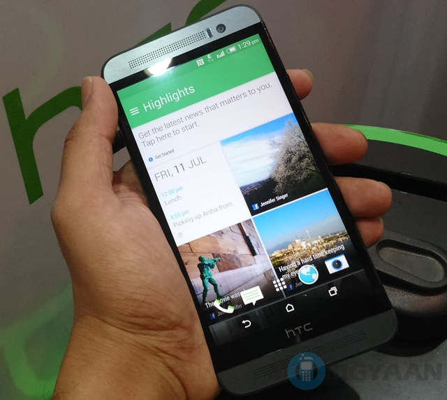 HTC-One-E8-12