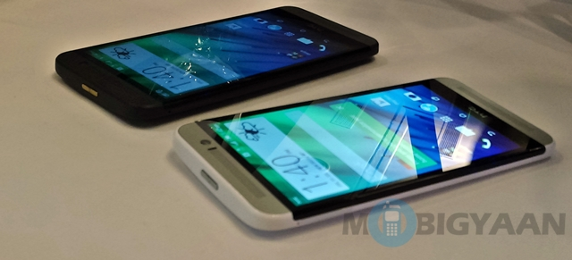 HTC-One-E8-18