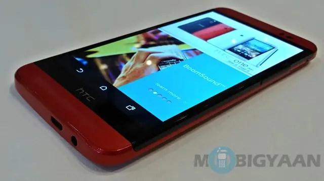 HTC-One-E8-23