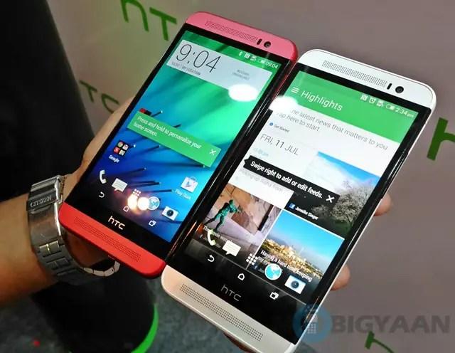 HTC-One-E8-27