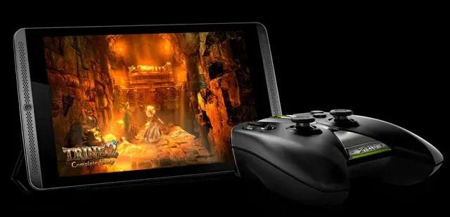 NVIDIA-SHIELD-Tablet-Plus-Controller
