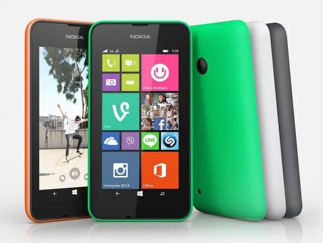 Nokia-Lumia-530-e1406108023451