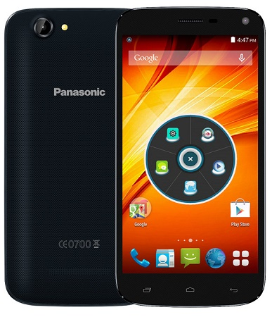 Panasonic-P41-official