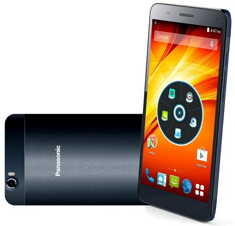 Panasonic-P61-official