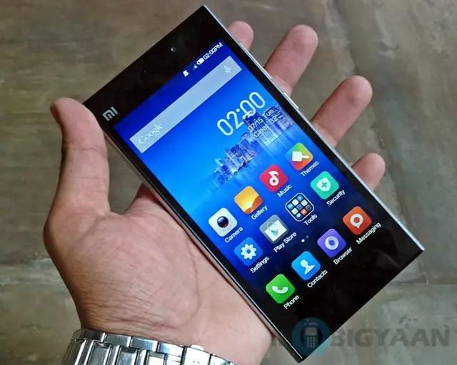 Xiaomi-Mi-3-1
