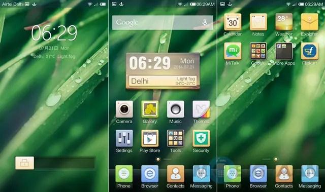 Xiaomi-Mi-3-41