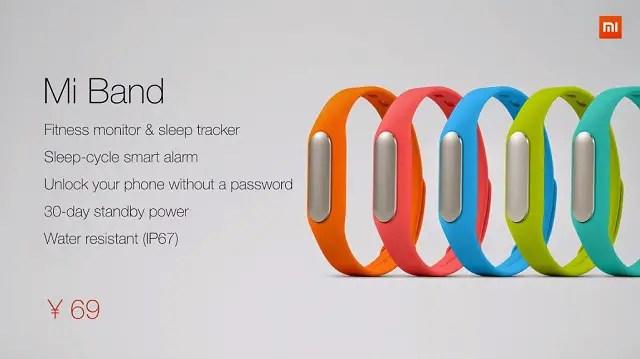 Xiaomi-Mi-band-official-2