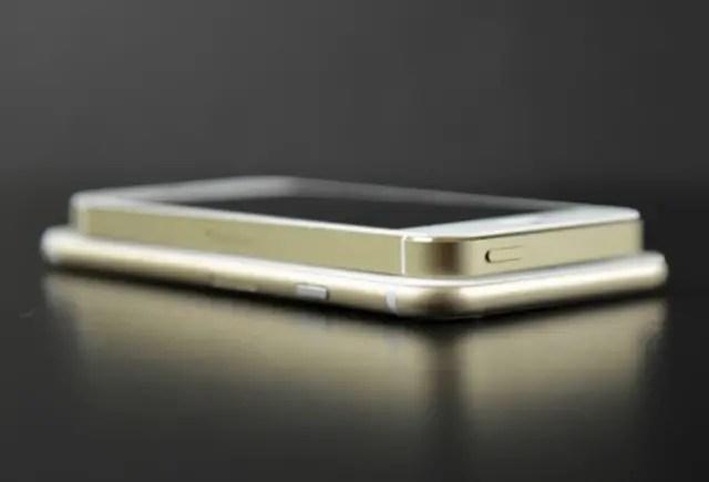 apple-iphone-6-mockup-e1404454555580