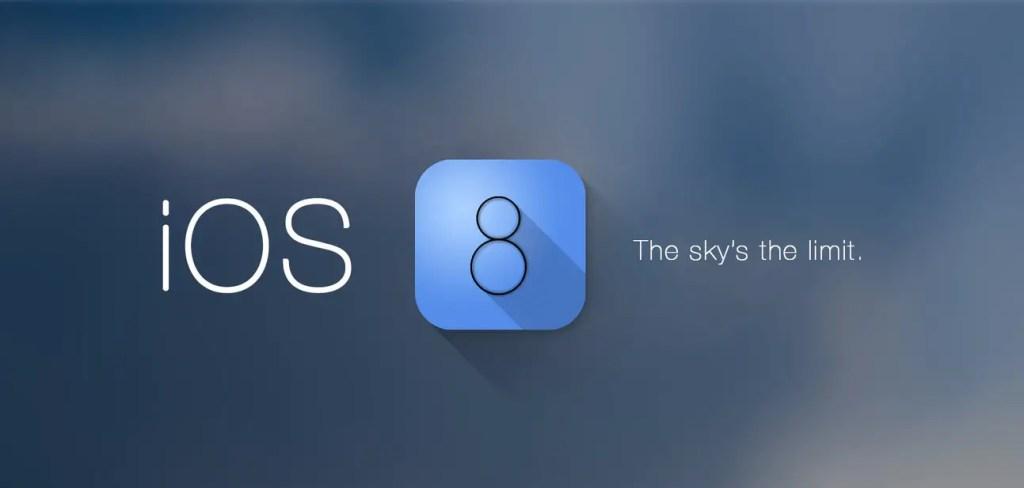 iOS-8-1024x488