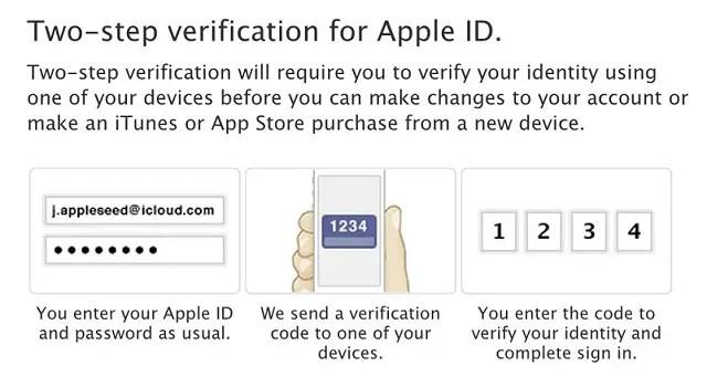 two-step-verification-apple-id