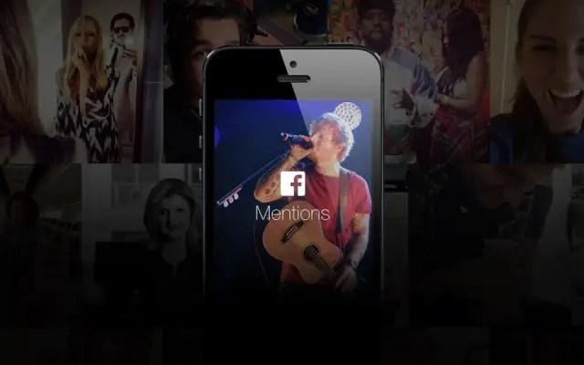 Facebook-Mentions-app-1-e1407395705888