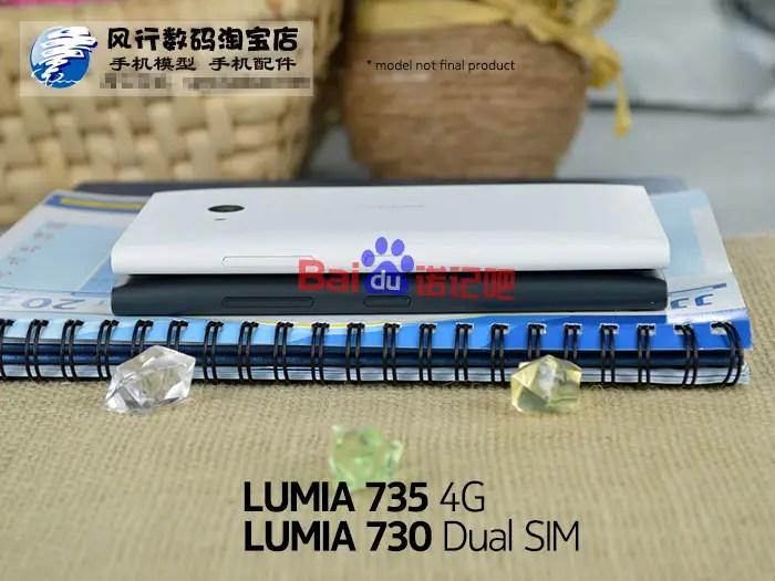 Lumia-730-mobigyaan-1