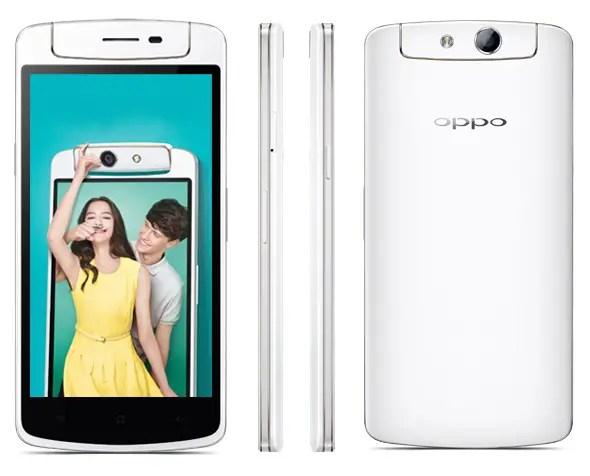 Oppo-N1-mini-2