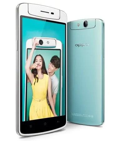 Oppo-N1-mini-e1407300248116