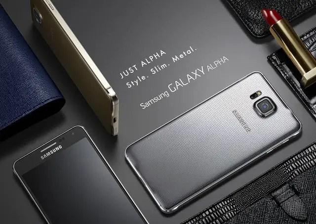 Samsung-Galaxy-Alpha-launch