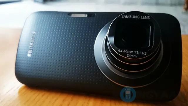 Samsung-Galaxy-K-Zoom-60