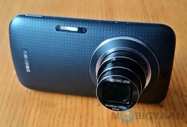 Samsung-Galaxy-K-Zoom-62