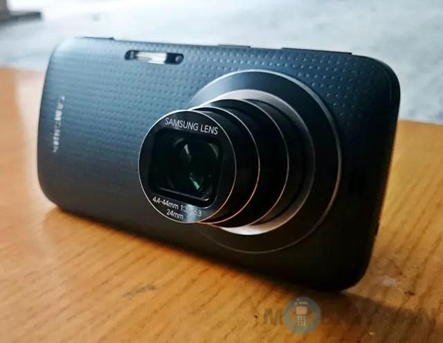 Samsung-Galaxy-K-Zoom-65