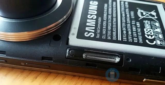 Samsung-Galaxy-K-Zoom-69