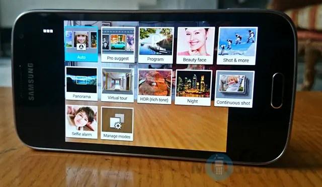 Samsung-Galaxy-K-Zoom-75
