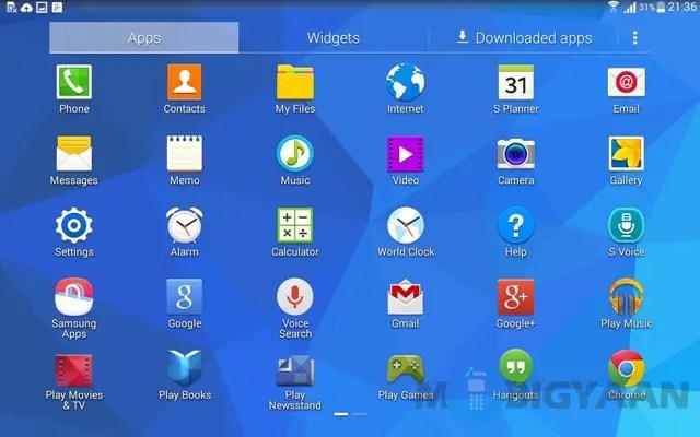 Samsung-Galaxy-Tab-4-10.1-1