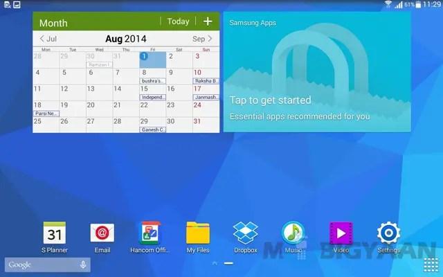 Samsung-Galaxy-Tab-4-10.1-21