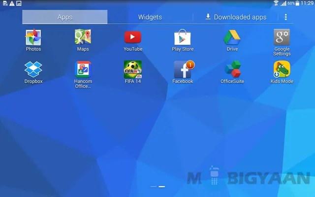 Samsung-Galaxy-Tab-4-10.1-22