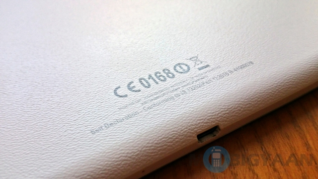 Samsung-Galaxy-Tab-4-10.1-35