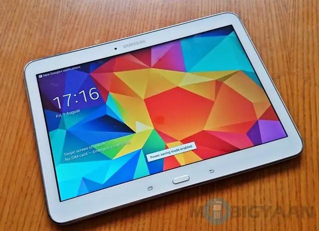 Samsung-Galaxy-Tab-4-10.1-36