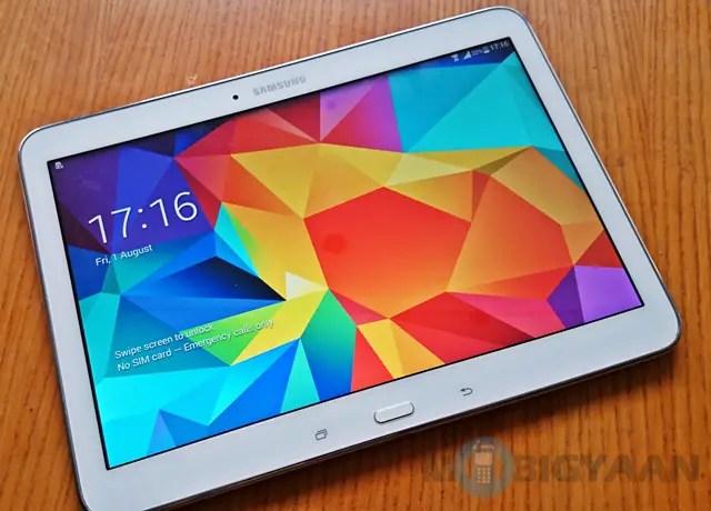 Samsung-Galaxy-Tab-4-10.1-37