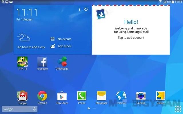 Samsung-Galaxy-Tab-4-10.1-4