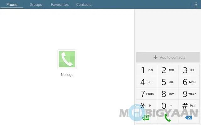 Samsung-Galaxy-Tab-4-10.1-5
