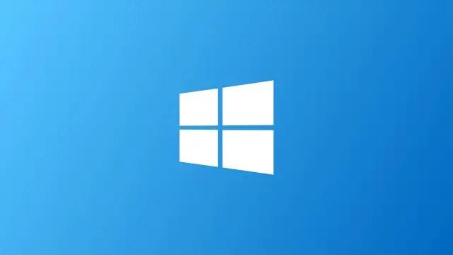 windows_logo-e1408671746495