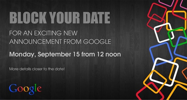 Google-india-invite-sept-15