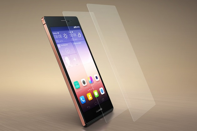 Huawei-Ascend-P7-Sapphire-edition-official